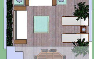 diseño-jardines