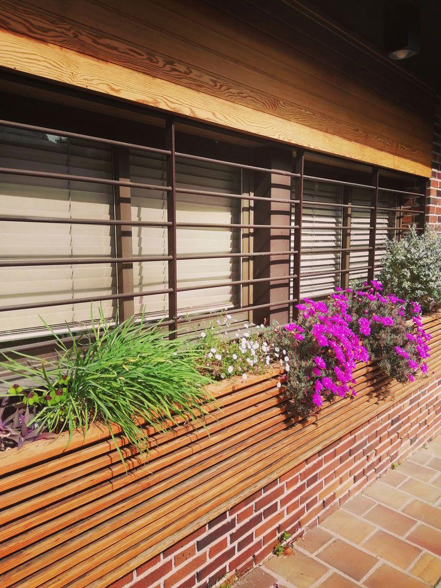 terrazas-y-patios (3)