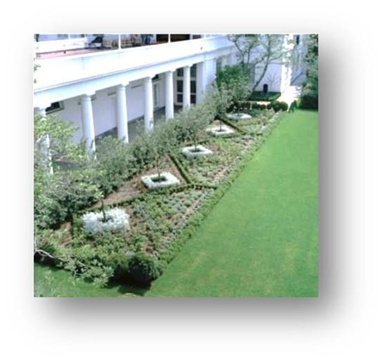 imagenes-jardin-1962-1